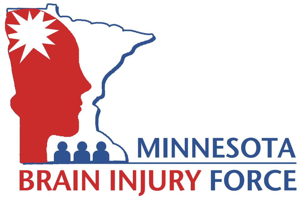Minnesota Brain Injury Force (MNBIF)